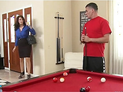 hot mom, mother fucking, sex buddy, top-rated son vids xxx movie