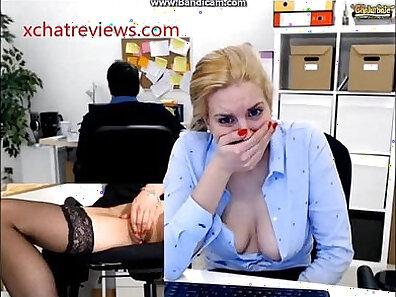 boss fucking, caught having sex, pussy videos xxx movie