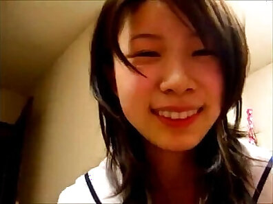 chinese babes, HD amateur, homemade couple sex xxx movie