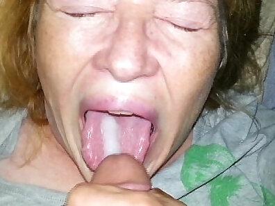 cum videos, cumshot porn, hot mom, mother fucking, top-rated son vids xxx movie