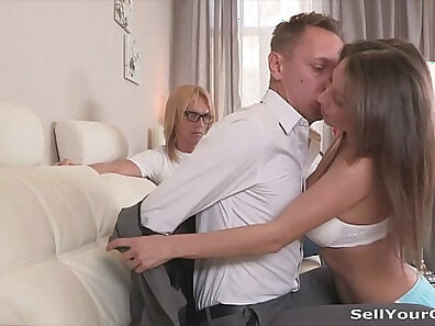 boss fucking, forced sex, fucking in HD, fucking wives, naked women, watching sex xxx movie