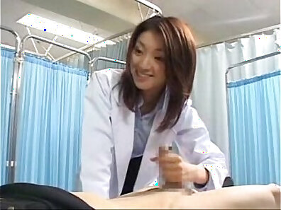 cum videos, cumshot porn, female porn, japanese models, nurse humping, screwing a doctor xxx movie
