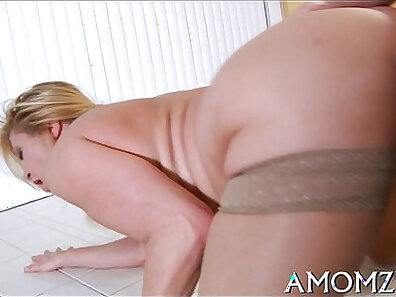 cock hungry, mouth xxx, naked women xxx movie