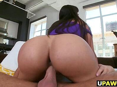 ass fucking clips, automobile, naked women, round ass xxx movie