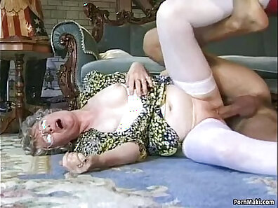 having sex, hot mom, mother fucking, naked women, old with young xxx movie