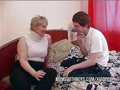 european girls, fat girls HD, hot mom, making love, mature women, mother fucking, older woman fucking, sex buddy xxx movie