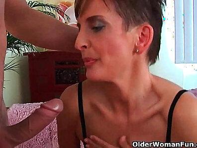 black hotties, girls in stockings, hardcore screwing, hot mom, mother fucking, pounding xxx movie