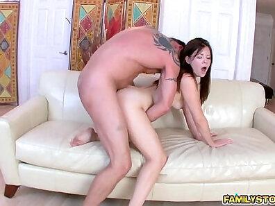 fucking dad, girl porn, having sex, lesbian sex, naked women, nude, pounding, pussy videos xxx movie