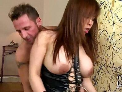 chinese babes, sexy mom xxx movie