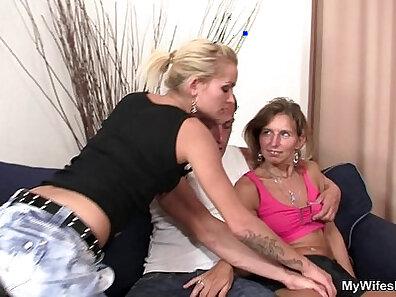 forced sex, fucking in HD, girl porn, girlfriend fucking, hot mom, legs spreading, lesbian sex, long legs xxx movie