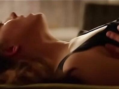 celebrity sextape, dark sex, fucking in HD xxx movie