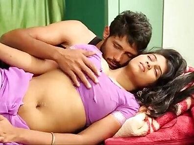 aunty sex, desi cuties, free tamil xxx, fucking in HD, HD amateur, top indian, watching sex xxx movie