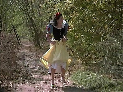 german women, pussy videos xxx movie