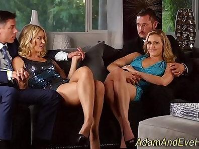 blondies, cum videos, ejaculation in mouth, foursome sex, jizz xxx, mouth xxx, perfect body xxx movie
