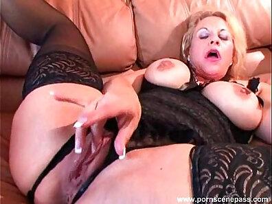 girl porn, lesbian sex, masturbation movs, sexy babes, solo model xxx movie