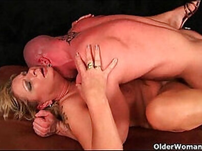 fucking in HD, pussy videos, sexy mom, squirting vids xxx movie