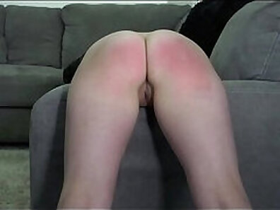 best father clips, fucking dad, plump, striptease dancing xxx movie
