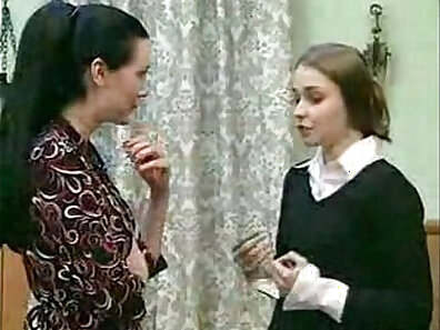 fucking in HD, old with young, sensual lesbians xxx movie