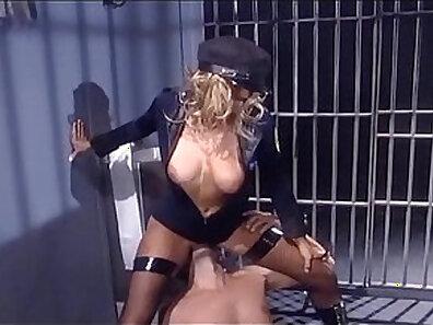 amador xxx, female porn, girls in fishnets, girls in stockings, hot babes, sex in uniforms xxx movie