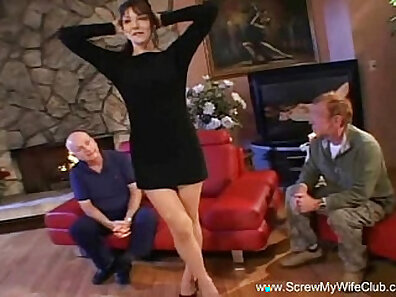 facials in HQ, fucking in HD, husband and wife, naked women, weird freaks xxx movie
