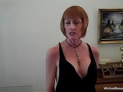 dick sucking, perverted stepson, top dick clips xxx movie