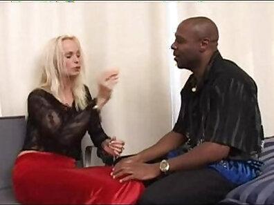 black hotties, blondies, sexual goddess xxx movie