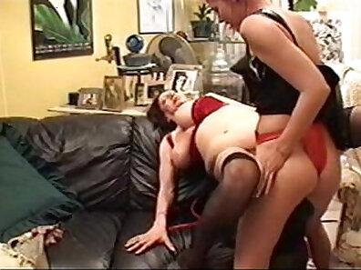 french hotties, mature women, older woman fucking, sensual lesbians xxx movie