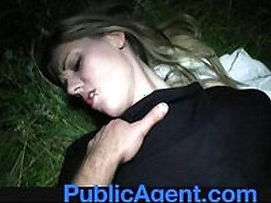 fucking In public, having sex, street sex HQ xxx movie