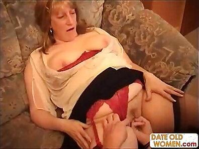 fatty, sex with students, wild banging xxx movie