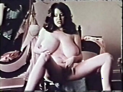 brunette girls, busty women, high-quality classic, nude, vintage in high-quality xxx movie