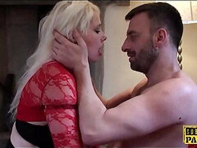 british gals, busty women, domination porno, rough screwing, submissive sex xxx movie