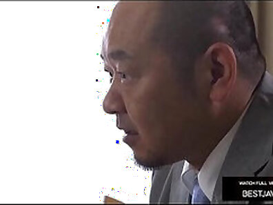 home porn, husband and wife, japanese models, sex roleplay, sextape, watching sex xxx movie