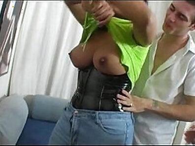 butt banging, fucking in HD, HD amateur, mature women, naked women, older woman fucking xxx movie