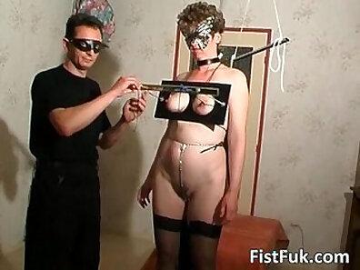 kinky fetish, kinky pornstars, mature women, older woman fucking, sex action, sexual punishment xxx movie