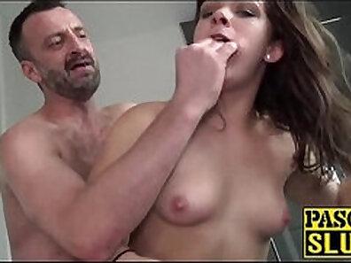 anal fucking, domination porno, sitting on face xxx movie