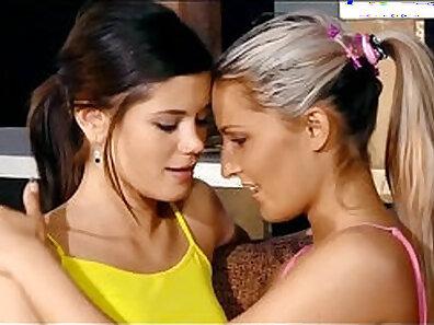 fucking in HD, girl porn, lesbian sex, sensual lesbians, tiny boobs xxx movie