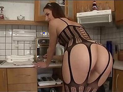 ass fucking clips, butt banging, butt penetration, dick sucking, girls in stockings, sexy babes xxx movie