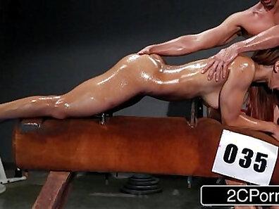 brazillian models, fitness club, hot babes, naked women, nude yoga, stunning xxx movie