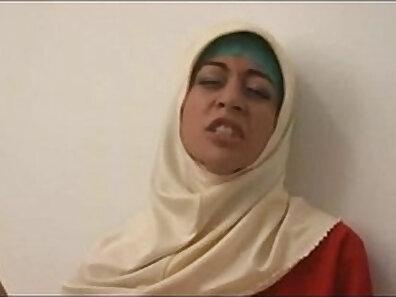 arab videos, arabic porno, aunty sex xxx movie