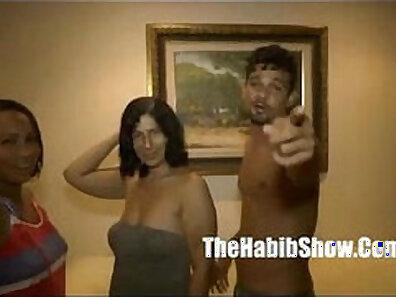 brazillian models, bubble ass, facials in HQ, fucking in HD, naked women xxx movie