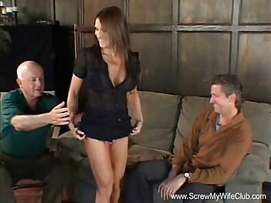 creampied pussy, making love, married sex, sexy mom xxx movie