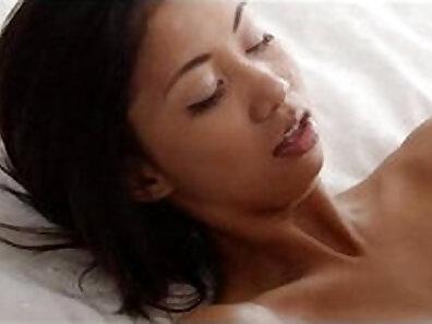 free korean vids, making love, top exotic vids xxx movie