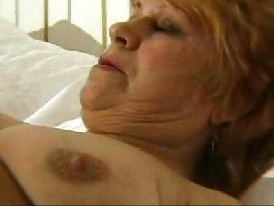 escort models, fat girls HD, mature women, older woman fucking, redhead babes xxx movie