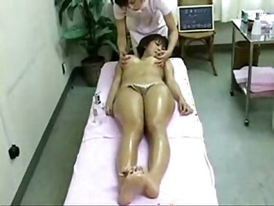 asian sex, ass fucking clips, erotic massage, finger fucking, finger in the ass, forced sex, fucking in HD, sexy babes xxx movie