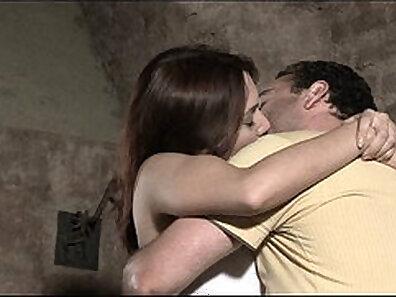 HD porno, hot 19 yo, naked italians xxx movie