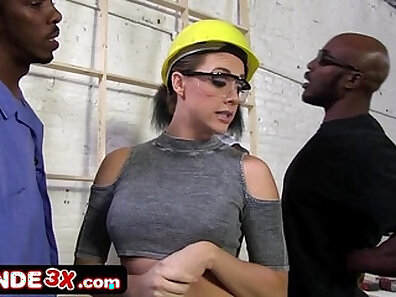 boobs in HD, dick, forced sex, free interracial porn, fucking in HD, gigantic penis, hardcore orgy, HD amateur xxx movie