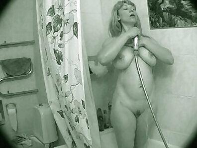 hot mom, nude, shower humping, sleeping fuck, solo posing xxx movie