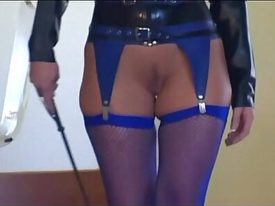 domination porno, girls in fishnets, girls in stockings, pussy licking vids xxx movie