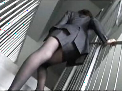 fucking in HD, HD amateur, hot babes, japanese models, naked women, nude model, office porno xxx movie
