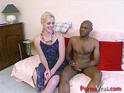 french hotties, HD amateur, orgasm on cam xxx movie